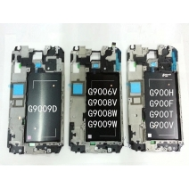 Middle Plate Repair Part for Samsung Galaxy S5 G900