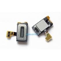 Top Front Earpiece Ear Speaker for Samsung Galaxy S7