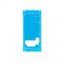 Battery Housing Adhesive Sticker for Samsung Galaxy S6 - 10pcs