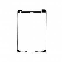 Original Screen Adhesive Sticker Stripe Tape For iPad Mini 3 (Wifi Version)