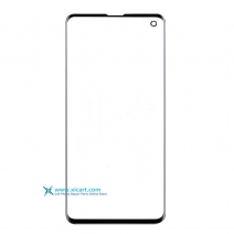 Front Outer Screen Glass Lens for Samsung Galaxy S10