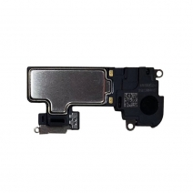Ear Speaker Replacement for iPhone Xs (5.8 inch)