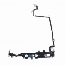 Replacement for iPhone Xs Max Loud Speaker Antenna Retaining Bracket