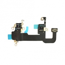 WiFi Antenna Replacement for iPhone Xs (5.8 inch)