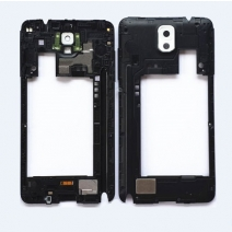 Middle Cover for Samsung Galaxy Note 3