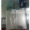 Screen Protector Front Film For iPhone