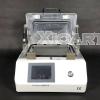 Mini Vacuum OCA laminator Laminating air bubble remove machine #TBK808M