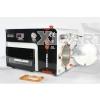 2015 new products OCA 5 in 1 lamination Rigid to rigid bonding machine vacuum laminator Lcd repair machine #MT