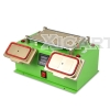 For samsung Lcd Frame separating +Heating platform Machines