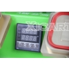For samsung Lcd Frame separating +Heating platform Machines