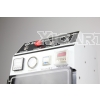 """Vacuum OCA laminating machine Max for 14"""" tablet"""