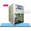 Vacuum OCA Laminating Machine Internal Clean Space