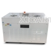 12 inch Vacuum Laminator Machine Built-in Vacuum Pump Not Need Air compressor and Bubble Remover
