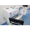 12 inch Vacuum Laminator Machine Built-in Vacuum Pump Not Need Air compressor and Bubble Remover