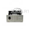 Automatic Frame Bezel Separator for Samsung Flat Screen #TBK-288