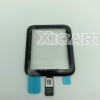Touch Digitizer Glass for iWatch 4 Series 40mm 44mm