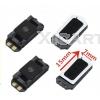 For Samsung Galaxy A20 A205 A30 A305 A40 A405 A50 A505 A70 A705 M30 M305 Earpiece Speaker Ear Receiver Earphone