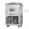 CCTV Freezer Separator Machine For Samsung OLED Edge Screen Glass Freezing Separating