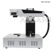 laser marking machine # MT G One