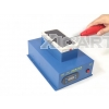 Built-in Vacuum LCD Separator Machine & Spinning Glue Remover Holder #TBK988