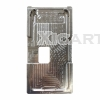 Glass Lens Alignment Mold for iPhone X / XS / XS Max /11 pro /11 pro max