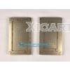 iPhone 7  7 plus Frame Mold for TBK Frame Laminator Machine