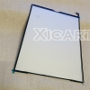 For ipad pro mini 1 2 3 4 5 6 air 2 2018 10.5 12.9 inch Back Light LCD Display Backlight