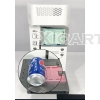 Laser Ingraving Printing & Back Glass Housing Separator laser marking machine # TBK 958A