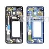 Middle Frame Housing For Samsung Galaxy S9 / S9 Plus Mid Chassis Bezel Plate