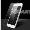 Non-Full Coverage Frosted Tempered GLass 0.26mm For iPhone