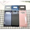 Rear Battery Door Case Back Housing Back Cover Glass for Samsung Galaxy Note8