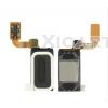 Samsung Galaxy S6 Edge Plus Ear Speaker Flex Cable Ribbon