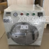 High Pressure Autoclave Bubble Remover Machine (Big)