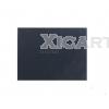 For IPAD air air2 mini 4 mini4 343S0583 black touch ic chip