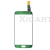 Touch Screen Digitizer For Samsung Galaxy S6 Edge