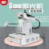 Laser Ingraving Printing & Back Glass Housing Separator laser marking machine # MT G One