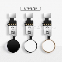 Home Button Universal Repair Return Function for iPhone 7/7p/8/8p