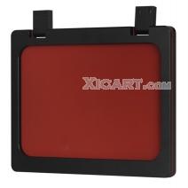 Top Plate Door Rubber Mat Airbag for OCAmaster K6-edge