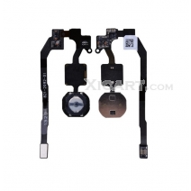 for iPhone 5S Home Button Flex
