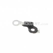 For iPhone 5s Metal Bracket Replacement Part
