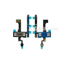 iPhone 5S Flex Cable Vibrator Motor Spare Parts