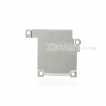 LCD Assembly Flex Connector Metal Bracket Replacement for iPhone 5s