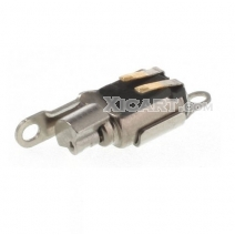 Vibrator Motor Replacement Part for iPhone 5s