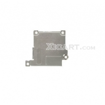 For iPhone 5c Front Panel Assembly Flex Cable Bracket Repair Part