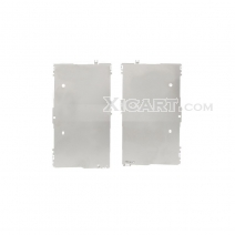 LCD Holding Back Metal Plate Repair Parts for iPhone 5c