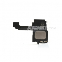 Loud Speaker Module for iPhone 5c