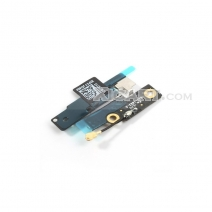 OEM for iPhone 5c WiFi Antenna Replacement Parts