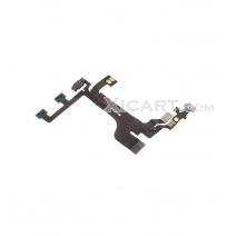 OEM Power Switch On / Off Flex Ribbon Cable Replacement for iPhone 5c