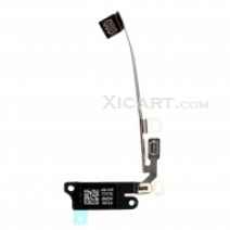 Replacement for iPhone 8 Loud Speaker Antenna Flex Cable