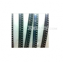 12pin LCD Backlight IC For iphone 5 - U23